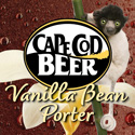 Vanilla Bean Porter – It's Back!