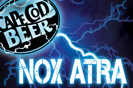 Nox Atra Release Party – 1/26