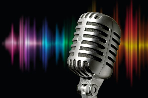 Cape Cod Rockin Radio Comedy Night – 2/10